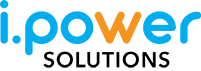 iPower Solutions Logo