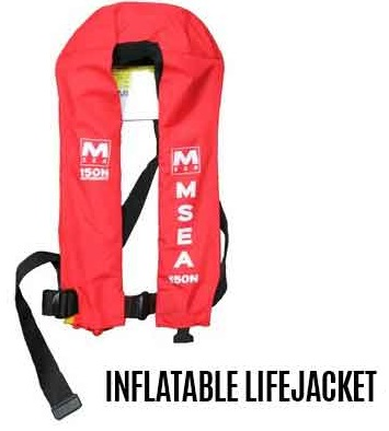inflatable-lifejacket