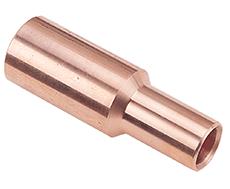 Cu Reducing Links 6-150mm2
