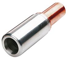 6mm - 120mm Bi-Metal Reducing Links