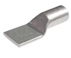 Aluminium Crimp Lugs and Links