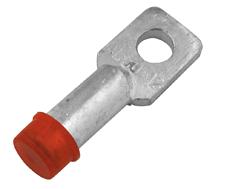 Aluminium CCT Lugs