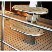 MARINEDECK PLANK 125x1880x9MM