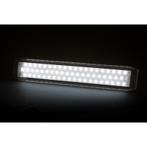 MIU60 UNDERWATER LED WHITE 10-30V