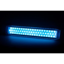 MIU60 UNDERWATER LED ICE BLUE 10-30V