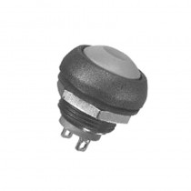 PUSHBUTTON FOR LCD 13.6 MM IP67 (EX A2C5