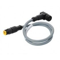 NMEA 2000 CABLE 0.3M  (OLD A2C59501954 )