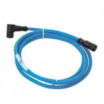 VDO BUS CABLE 2M