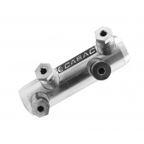 BOLTED AL LINK 95-16MM2