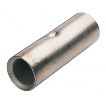COPPER SLEEVE CAS35 KIT OF 3