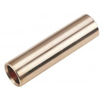 COPPER BARRIER LINK 25MM2
