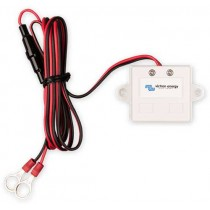 VE.Can Power Cable